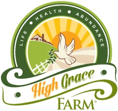 High Grace Farm